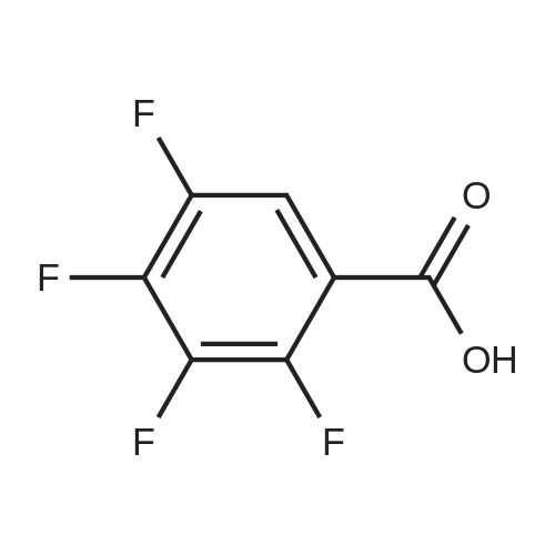 Chemical Structure| 1201-31-6