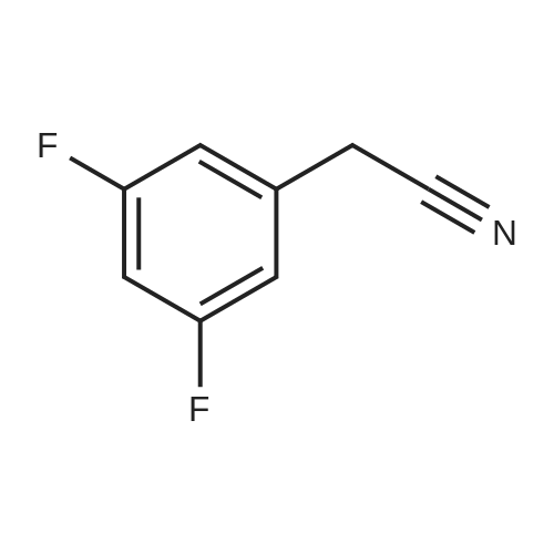 Chemical Structure  122376-76-5