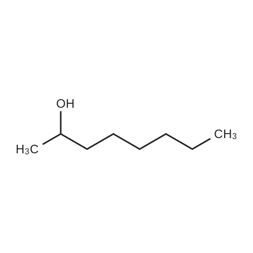 Chemical Structure| 123-96-6