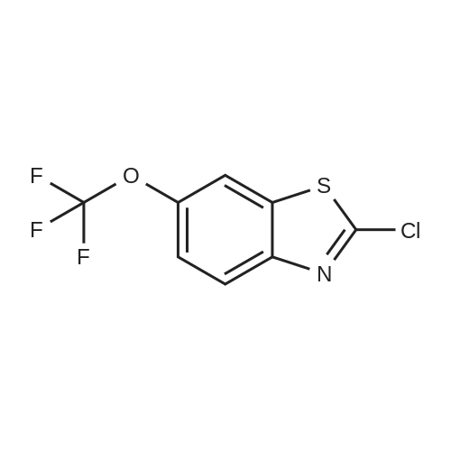 Chemical Structure| 133840-96-7
