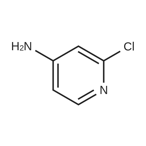 Chemical Structure| 14432-12-3