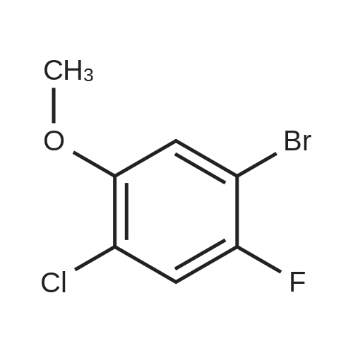 Chemical Structure  146447-18-9