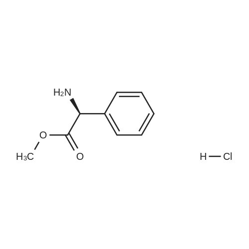 Chemical Structure| 15028-39-4