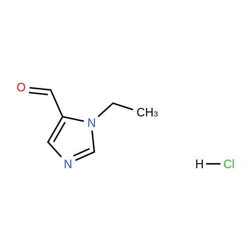 Chemical Structure| 1914148-58-5