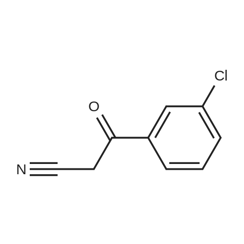 Chemical Structure| 21667-62-9