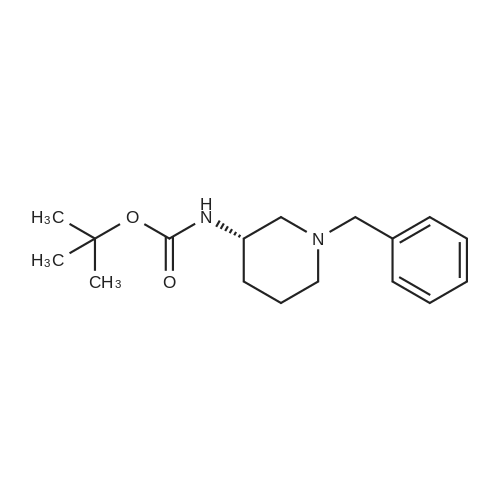 Chemical Structure| 216854-24-9