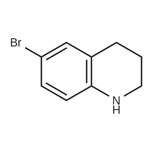 Chemical Structure| 22190-35-8