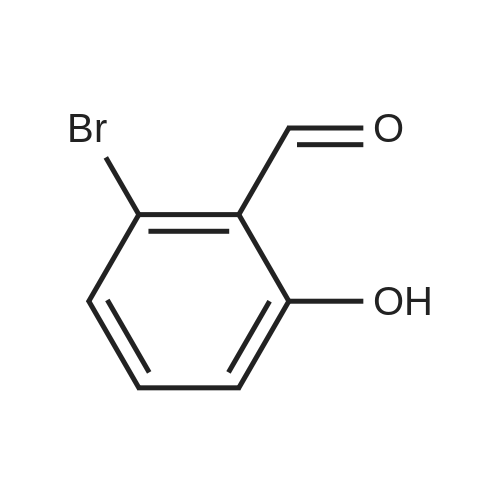 Chemical Structure| 22532-61-2