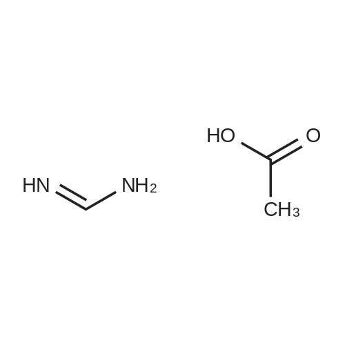 Chemical Structure| 3473-63-0