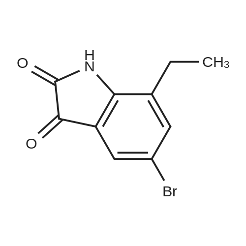 Chemical Structure| 34921-60-3