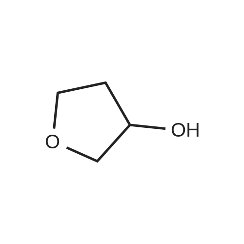 Chemical Structure| 453-20-3
