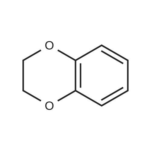 2,3-Dihydrobenzo[b][1,4]dioxine