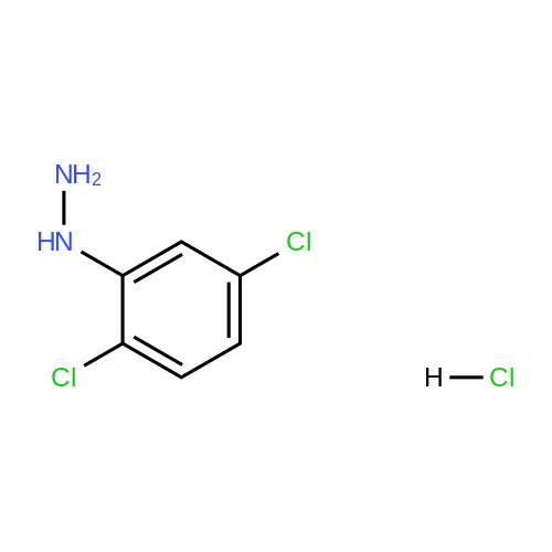 Chemical Structure| 50709-35-8