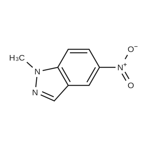 Chemical Structure  5228-49-9