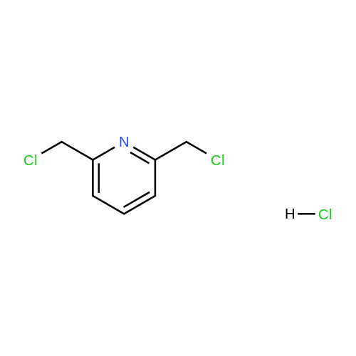 Chemical Structure| 55422-79-2