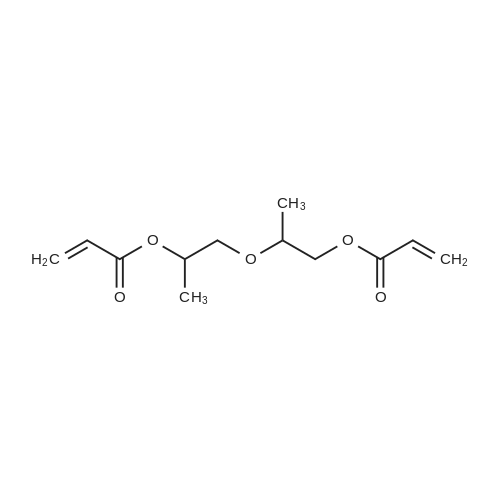 Chemical Structure| 57472-68-1