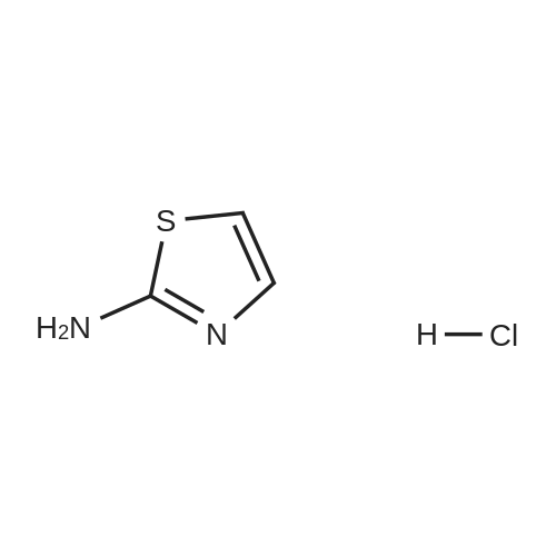 Chemical Structure| 6142-05-8