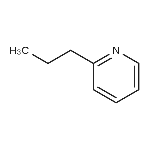Chemical Structure| 622-39-9