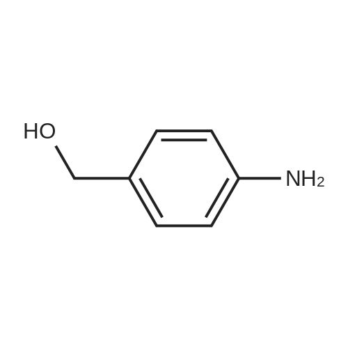 Chemical Structure| 623-04-1