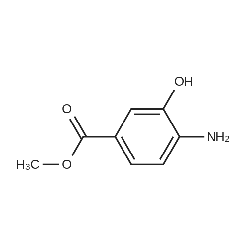 Chemical Structure| 63435-16-5