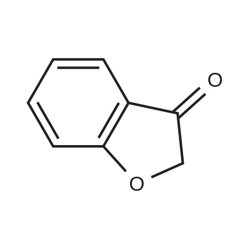 Chemical Structure| 7169-34-8