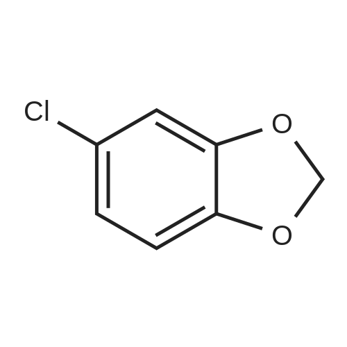 Chemical Structure| 7228-38-8