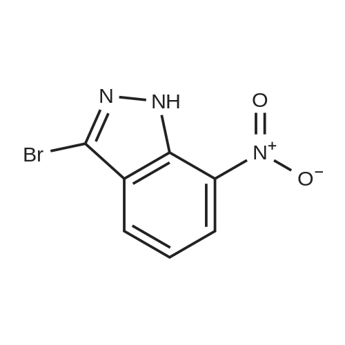 Chemical Structure  74209-34-0