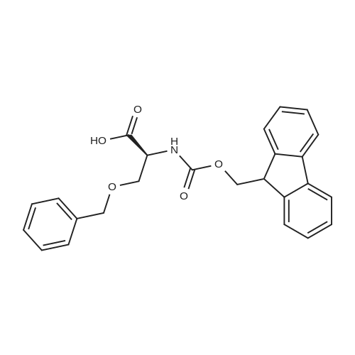 Chemical Structure| 83792-48-7
