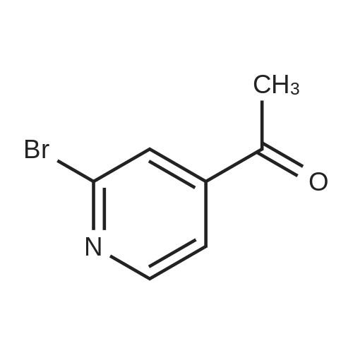 Chemical Structure| 864674-02-2