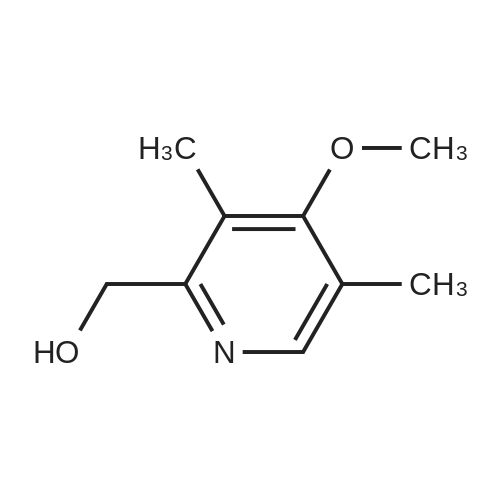 Chemical Structure| 86604-78-6