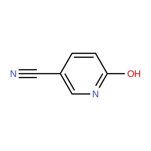 Chemical Structure  95891-30-8