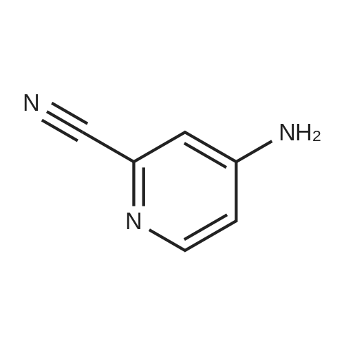 Chemical Structure| 98139-15-2