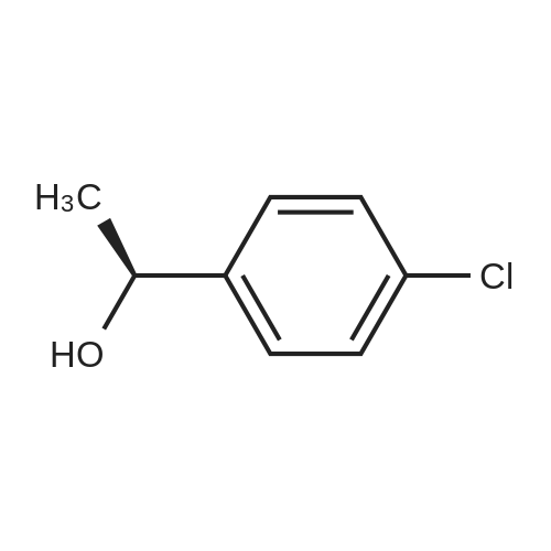 Chemical Structure| 99528-42-4