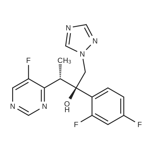 Chemical Structure| 137234-62-9