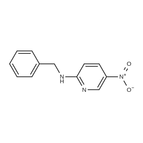 Chemical Structure| 21626-41-5