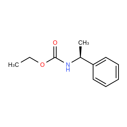 Chemical Structure| 33290-12-9