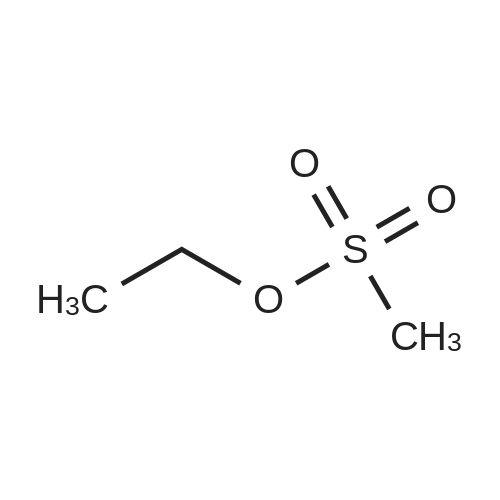 Chemical Structure| 62-50-0
