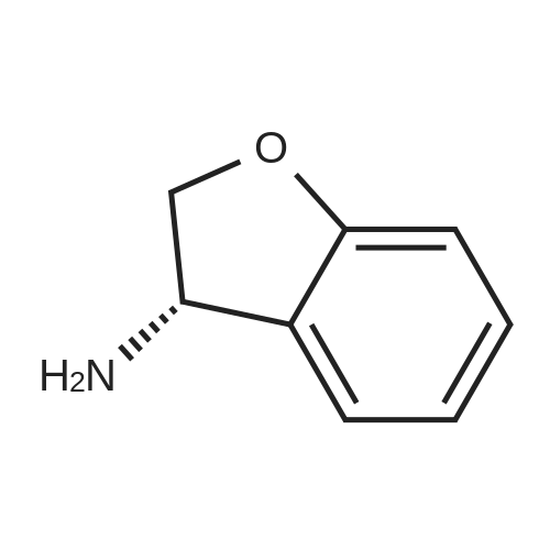 Chemical Structure| 1228569-93-4