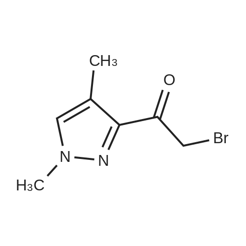 Chemical Structure| 2097938-49-1