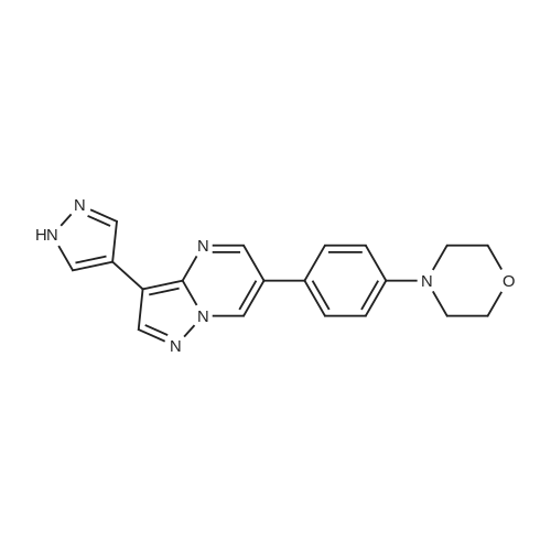 Chemical Structure  1435615-18-1