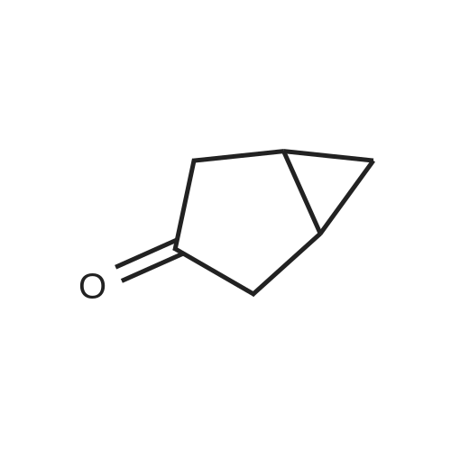 Chemical Structure| 1755-04-0