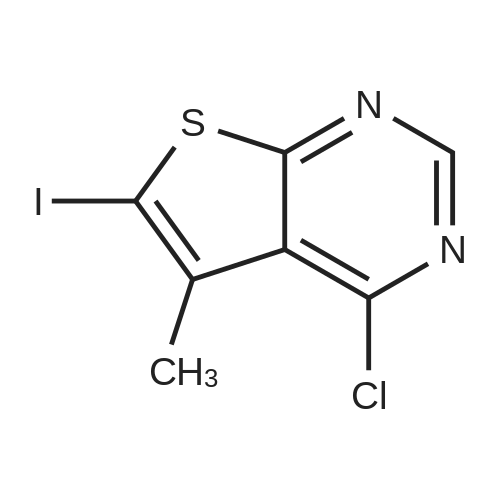 Chemical Structure| 1823372-30-0