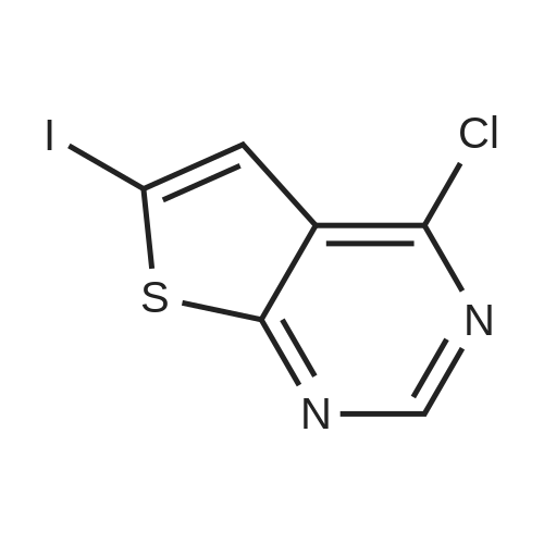 Chemical Structure| 552295-08-6