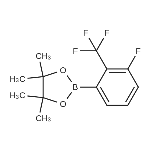 Chemical Structure| 1192548-05-2