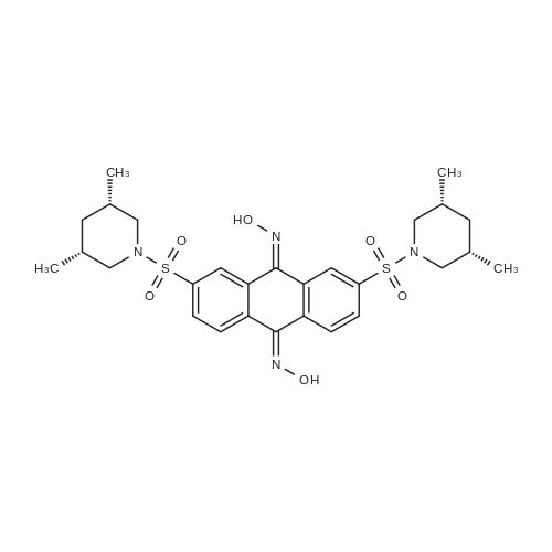Chemical Structure| 1227637-23-1
