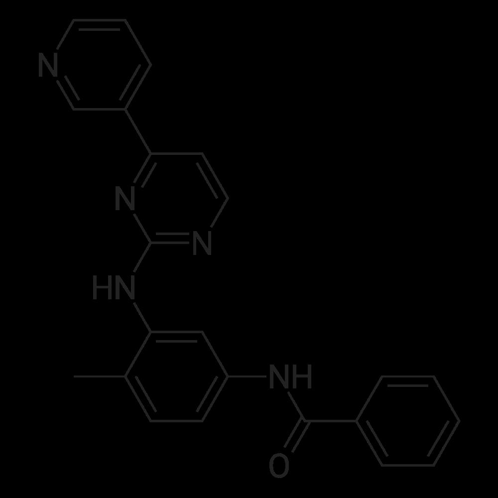 CGP-53716
