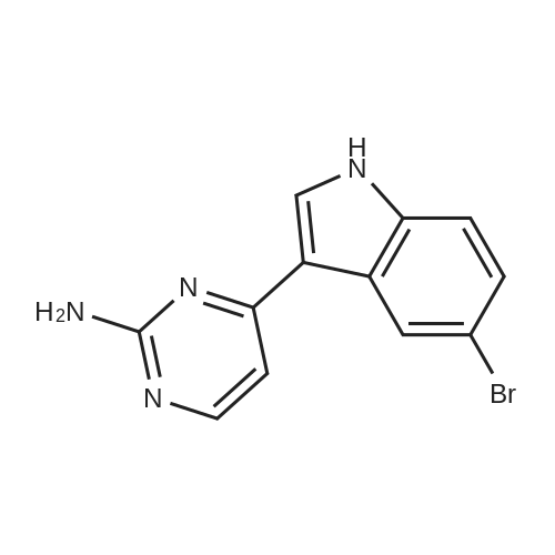 Chemical Structure| 213473-00-8