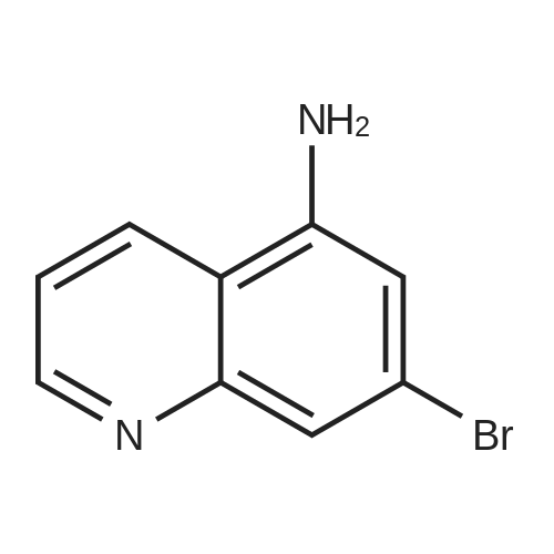 Chemical Structure| 1588440-90-7