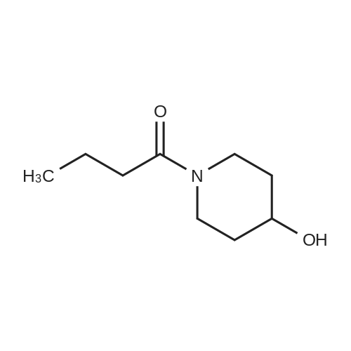 Chemical Structure| 202647-18-5