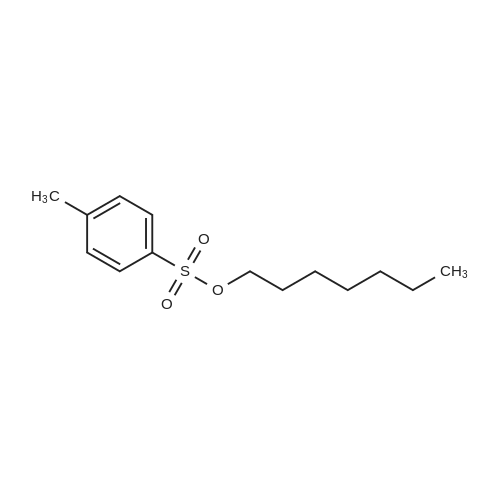 Chemical Structure| 24767-82-6